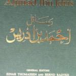 Aḥmed Ibn Idris