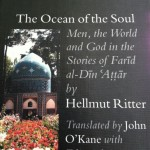 Hellmut Ritter- The Ocean of the Soul